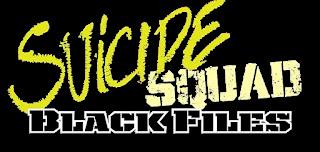 Suicide-Squad-Black-Files