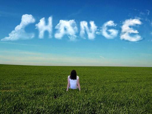 نبذة عن منهجية التغيير للأفضل أو الكايزن