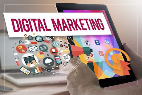 كيفية الترويج لعملك باستخدام الإعلانات الرقمية أفضل 6 نصائح للترويج لعملك باستخدام الإعلانات الرقمية.