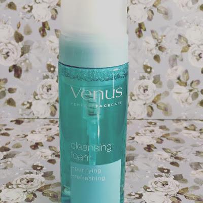 Venus-Perfect-Face-Care-Douglas