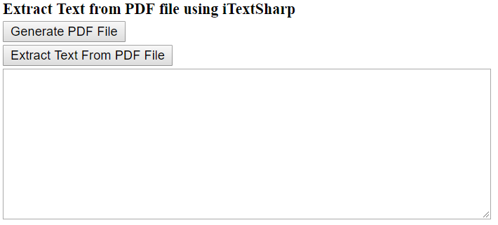 Aspx designer file