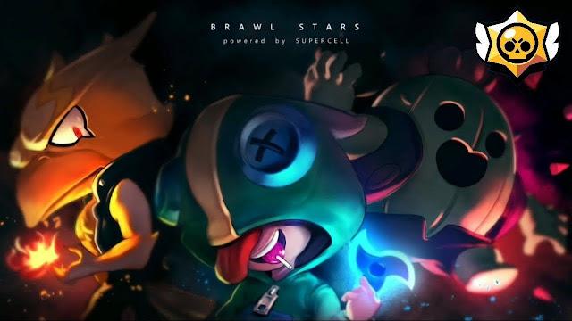 Best-Cover-Image-For-Facebook-HD-Wallpaper-Brawl-Stars