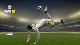 scorpio kick score hero