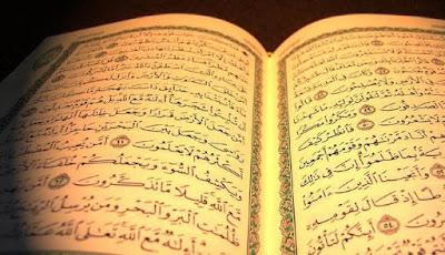 Kapankah Perayaan Nuzulul Qur'an dan dalilnya