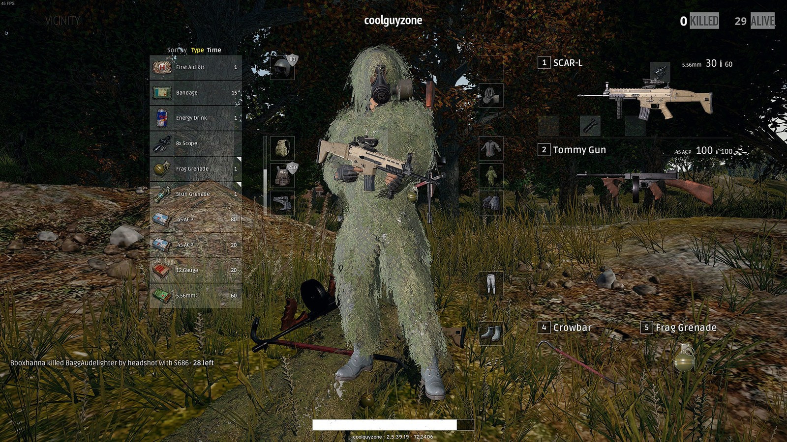 Games Software Zone: PUBG mobile android emulator pc download