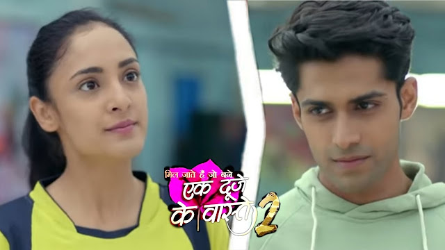 Ek Duje Ke Vaaste 2 Update: Shravan Suman's patch up brings romantic twist post lockdown