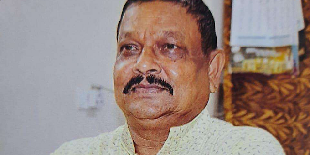 जबलपुर में डेढ़ करोड़ का ड्रामा, पहले एक कारोबारी गायब हुआ अब दूसरा लापता | JABALPUR NEWS