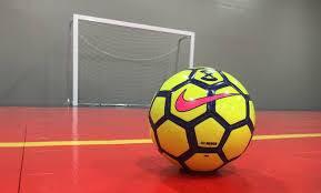 APURE: Definidos los finalistas de la Liga de Futsal en Biruaca.