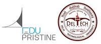 DTU Recruitment 2016 15 Assistant Professor Posts