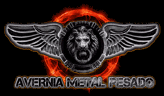 Avernia Metal Radio