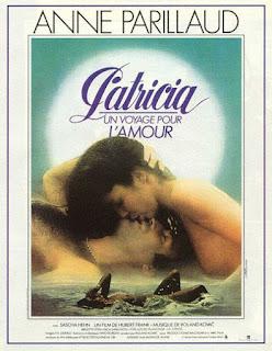 Patricia (1981)