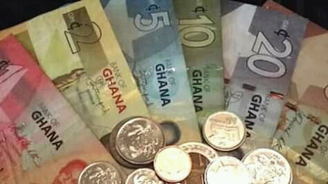 Top 10 weakest currency in Africa