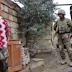 «Վախի ազդեցության տակ է եղել». ԱԱԾ-ն հաստատել է՝ աղմկահարույց տեսանյութի Ազնիվն իրոք գերեվարվել է. armeniasputnik.am