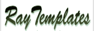 http://www.raytemplates.com/category/blogger/