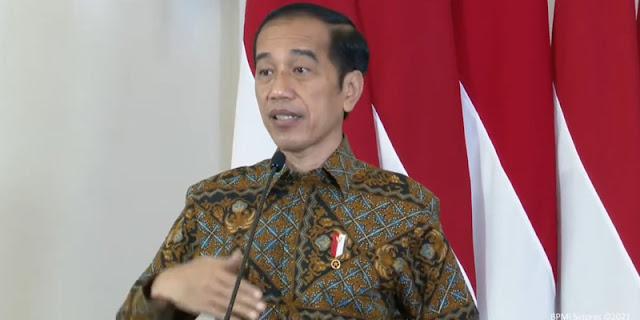 """APBD 1,8 T Masih """"Nyangkut"""" di Bank, Walikota Medan Diingatkan Mertuanya"""
