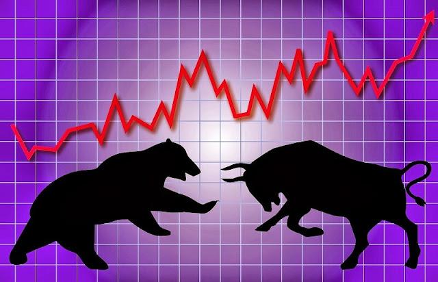 Borsa Nedir? Nasıl Oynanır?