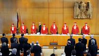 Το γερμανικό Συνταγματικό δικαστήριο άνοιξε το δρόμο για την επικύρωση του ESM..... υπό προϋποθέσεις