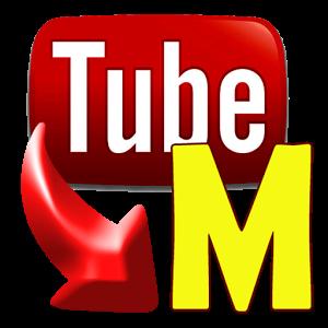 تحميل برنامج تيوب ميت 2020 تنزيل TubeMate