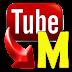 تحميل برنامج تيوب ميت 2017 تنزيل TubeMate