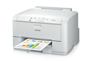 Epson WorkForce Pro WP-4023 driver download Windows, Epson WorkForce Pro WP-4023 driver download Mac, Epson WorkForce Pro WP-4023 driver download Linux
