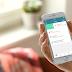 MyTherapy Uygulaması Sağlık ile Teknolojiyi Birleştirdi!