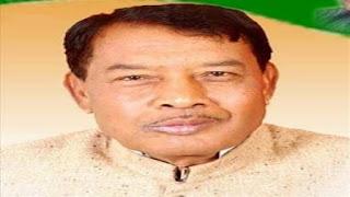 प्रधानमंत्री गरीब कल्याण अन्न योजना,अन्न उत्सव दिवस,बिसाहूलाल सिंह,mpinfo,bhopal,cm shivraj, pm modi