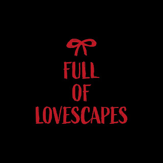 NTX Full Of Lovescapes