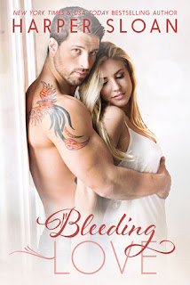 http://tammyandkimreviews.blogspot.com/2015/07/blog-tour-bleeding-love-harper-sloan.html