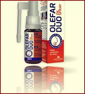 olefar-duo-spray pareri forum remedii dureri in gat