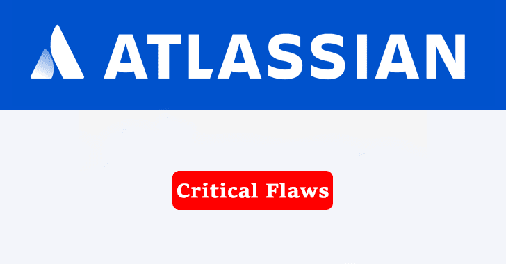 Critical Flaws In The Atlassian Project