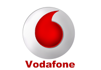 Vodafone Mobile Bihar Customer Care Numbers Toll Free