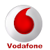 Vodafone Mobile Chirala Customer Care Numbers Toll Free