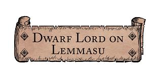 Lemmasu