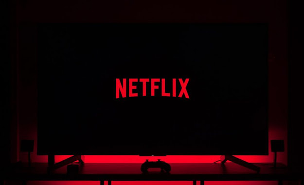 10-Best-Neflix-Web-series-that-you-should-add-to-your-watch-list-today