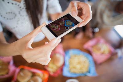 dicas de fotos para usar em seu instagram