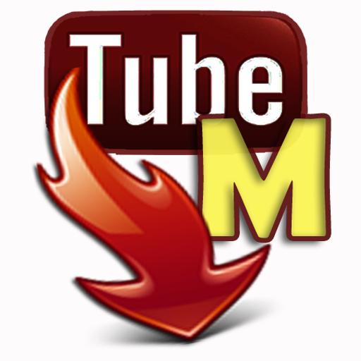 Tubemate 3 [Mod AdFree/Lite]