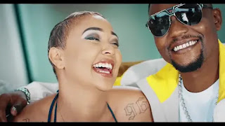 VIDEO | Darassa Ft Alikiba - Proud of You | Mp4 Download