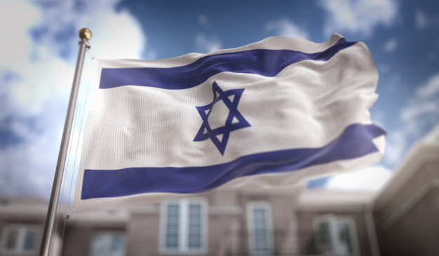 Pengadilan Internasional Buka Peluang Adili Penjahat Perang Israel