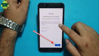 Samsung J7 Nxt FRP Bypass Android Pie 92020 J7 Nxt Frp Unlock Final Solution
