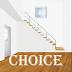 Choice Escape