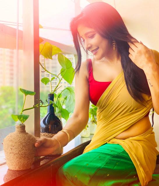 sakshi agarwal,sakshi agarwal age, sakshi agarwal movies, sakshi agarwal photos,sakshi agarwal pics,sakshi agarwal hot,sakshi agarwal latest pics,sakshi agarwal latest photos,sakshi agarwal images,sakshi agarwal gallery,