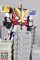 Super Mini-Pla Jet Icarus 21