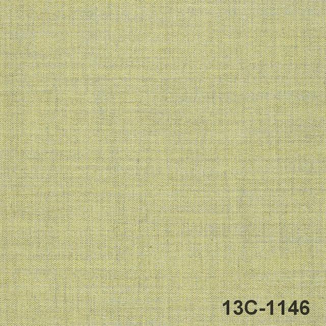 LinenBy 13C-1146