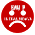 AUDIO | Kali P | Imekaa Vibaya | Listen/Download