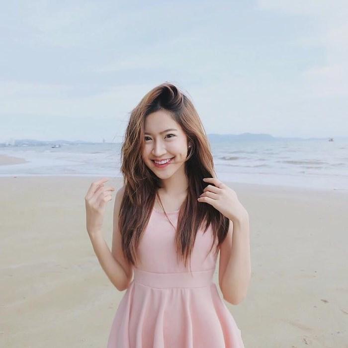 Image MrCong.com-anh-Gloy-Pravewan-Singhato-017 in post Pravewan Singhato, cô sinh viên người Thái Lan xinh đẹp và nóng bỏng (527 ảnh)