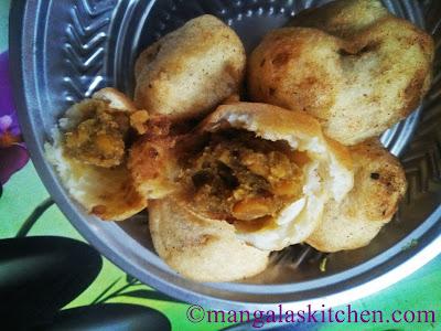 Chettinad Sweet Suyyam | Suzhiyam | Inippu Seeyam Recipe