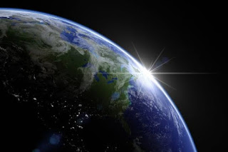 SOD: 12 June 2020, The Establishment Of The Will Of God On Earth