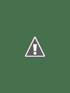 Reverend Muzembi