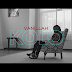 VIDEO   Vanillah - Kolo