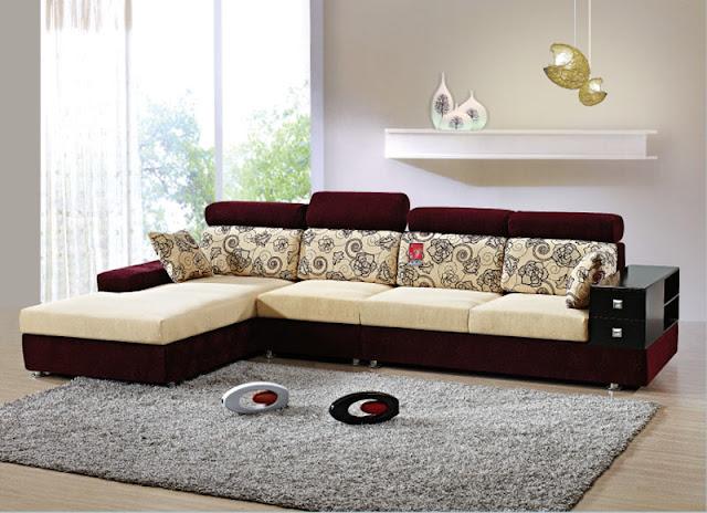 nhung-thiet-ke-sofa-phong-khach-duoc-chon-lua-nhieu-nhat-hien-nay-2